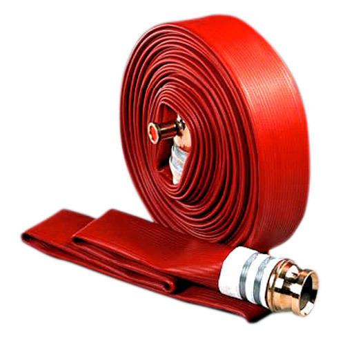 RRLB 63mm Hose Pipe ISI Type 3 (Formerly Type B) (Set)